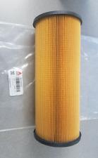 3607884M92 Challenger MT255 MT260 MT255B MT265B MT275B Air Filter