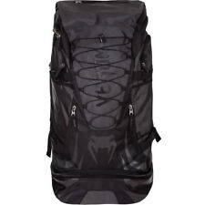 Venum Challenger Xtreme Backpack - Black