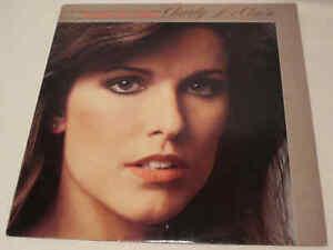 Charly McClain - Women Get Lonely 1982 Epic EPC 85778 Vinyl LP Album