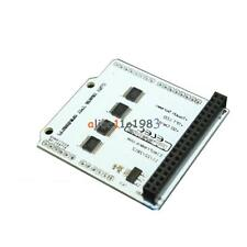 TFT 2.4'' Mega touch LCD Shield Expansion board module for Arduino UNO
