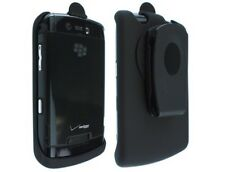 Holster w Sleep Feature for BlackBerry Storm 9530