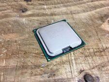 INTEL SL9RW 2.33GHz Intel Xeon 4MB Cache LGA 771/Socket J CPU Processor