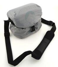 Lowepro camera bag Nova 160 AW DSLR
