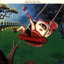 NEW CD Album Little Feat - Sailin' Shoes (Mini LP Style Card Case)