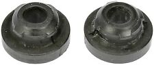 Dorman (Oe Solutions)   Mounting Bushing  926-281
