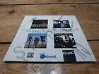 """ROACHFORD - DEACON BLUE - COWBOY JUNKIES - PROMO Vinyle 45 tours / 7"""" !!!"""