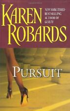 Pursuit by Karen Robards