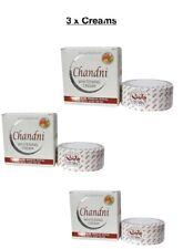 3x 30g 100% Original Chandn cream spot and pimples removing cream(Free P&P)