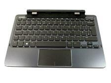 Dell Venue Pro 11 5130 7130 7139 7140 Tablet Keyboard Docking Station K12A