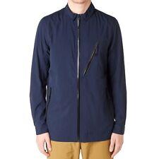 Nike lab White Label Shacket Jacket Size L Large