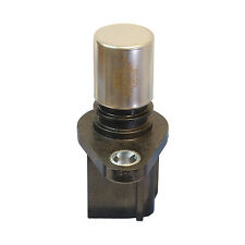 DENSO 196-9101 Crank Position Sensor