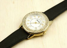 Folli Follie Ladies Quartz Watch 41mm