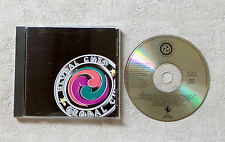 CD AUDIO INT/ VARIOUS GLOBAL CUTS VOL. 2  CD COMPILATION 1995 GLOBAL CUTS 11 T