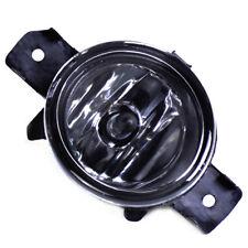 Neu Nebelscheinwerfer Nebelleuchte Nebellampe NI2592117 für Nissan Altima Sentra