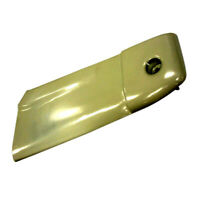 Side Panel For Ford New Holland 2000; 4 Cyl 62-64; 4000; 600; 600