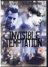 Invisible Temptation (DVD)