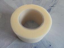 Sterotape Microporous Tape 2.5cm x 10m Qty 6 Rolls