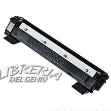 Compatible Toner for Brother TN1050 TN-1050