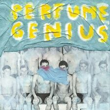 Perfume Genius-put your back n2 IT CD NUOVO