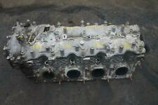 Left Engine Cylinder Head 1570105900 OEM Mercedes E63 W212 2012-16 CL63 G63 GL63
