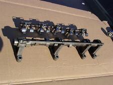 Mercedes 617 300D 300SD turbo diesel camshaft rockers arms 1981-1985 6170510501