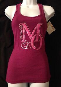 Mossy Oak Ladies Racer Back Tank Top / Shirt - Women's S, M, L