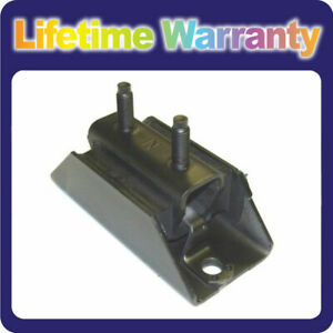 2884 Transmission Mount For Lincoln Mark LT 5.4L Ford F Series Super Duty