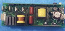 9137-008-35268 Samsung Lamp Ballast, EUC 200d  W/C01 E198 4C3E