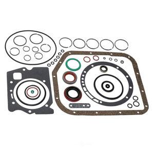 Auto Trans Overhaul Sealing Kit Pioneer 750054