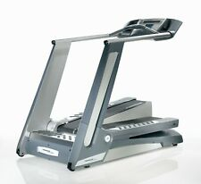 NautilusTreadclimber - Best Treadmill Model, top of the line Commercial series
