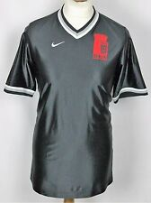 TSV SPANDAU 1860 BASKETBALL SPORTS SHIRT NIKE MENS XS RARE GERMANY OLIVIA