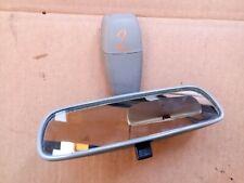 TOYOTA CELICA ST185 GT4 89-93 2.0 rear view mirror
