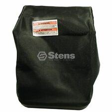 365-221 (3) Exmark Lazer Z Rear Baggers Grass Bag 116-0757 Oregon 86-033