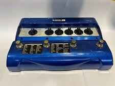 More details for line 6 mm4 modulation modeler effects pedal 216667/ch