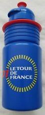 Tour de France 2001 Water Bottle