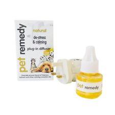 Pet Remedy Natural De-stress and Calming Plug-in Diffuser 40ml