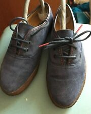 Ladies Size 4 Clarks Original Shoes