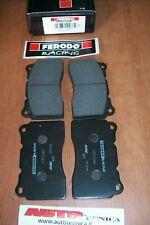 PASTIGLIE FRENO FERODO RACING FCP1334H ALFA GTA MITSUBISHI LANCER EVO V VII IX X