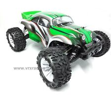 ESCARABAJO 1/10 OFF-ROAD MOTOR ELÉCTRICO RC 550 4WD RTR RADIO 2,4 GHZ VRX