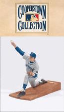 McFARLANE MLB COOPERSTOWN 1  - TOM SEAVER - NEW YORK METS FIGUR - NEU/OVP