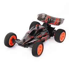 ZG9115 1:32 Mini 2.4G 4WD High Speed 20KM/h Drift Toy Remote Control RC Car Toys