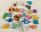 24pc Pokémon Mini Figures Random Assortment For Sale