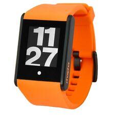 Phosphor Touch Time TT01 E-ink Watch touch screen NEW ORIGINAL