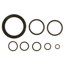 Mahle Clevite Engine Timing Cover Gasket Set JV5085;