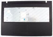 Lenovo Z50-70 G50-30 repose-poignets Touchpad cover noir AP0TH000400 90205216 H37