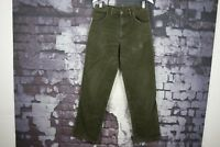 Mens Hoggs Trousers size 32R No.O498 12/12