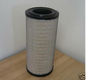 AIR FILTER  OUTER  FOR   MAHINDRA  TRACTOR   006000789F1