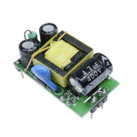 AC-DC 5V 500mA 2.5W Step Down Isolated Switching Power Supply Module