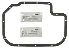 Engine Oil Pan Gasket Set Lower Mahle OS32422