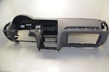 Audi Q7 4L Armaturenbrett Grau Dashboard 4L1857041J Gree Schalttafel